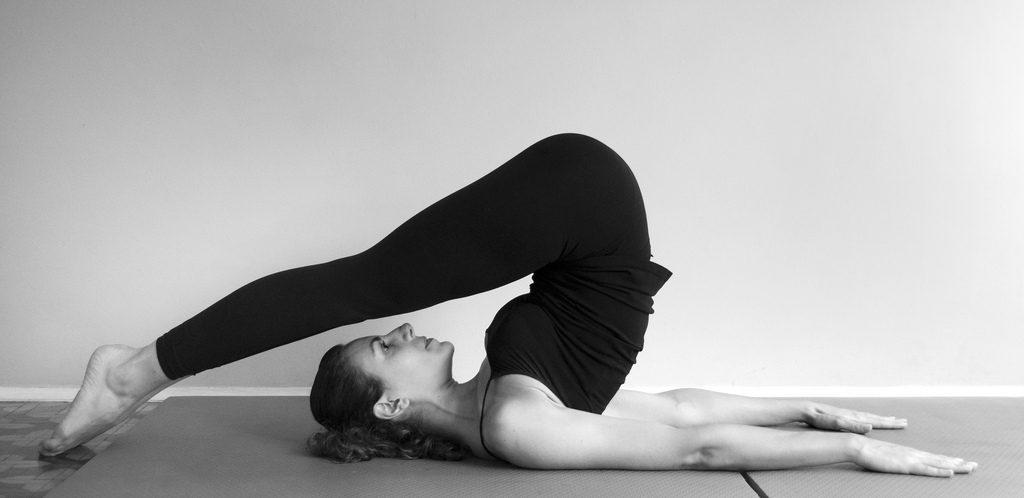pilates_nova